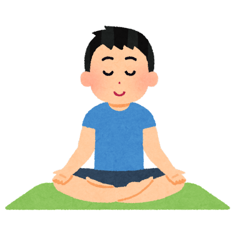 http://1.bp.blogspot.com/-JChbZFCkYaE/VsGsYbfGffI/AAAAAAAA4AY/yftnUwpVMiM/s800/yoga_meisou_man.png
