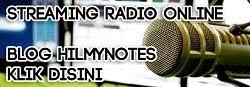 Radio Gue