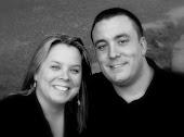 Dustin & Brandie