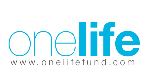 onelife fund