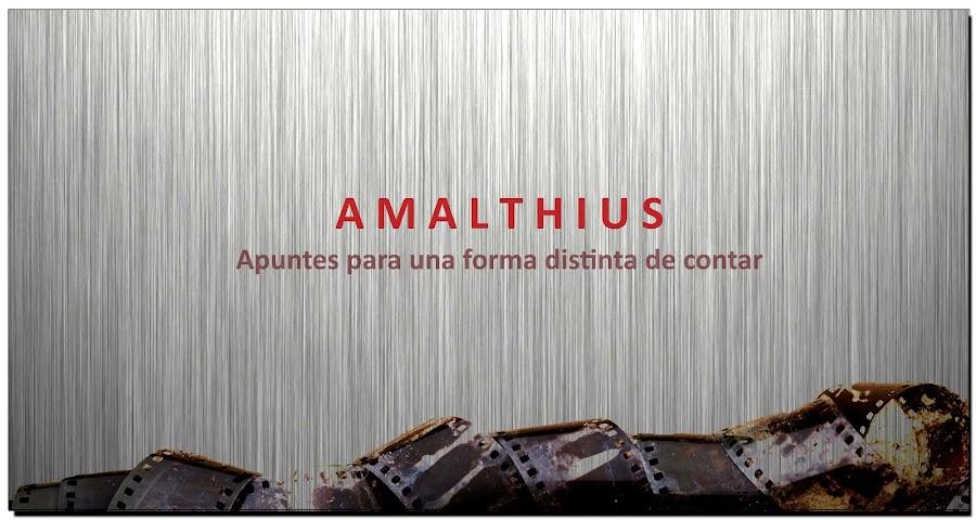 A. Malthius