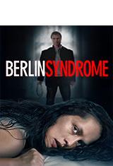 El sindrome de Berlin: Nunca te vayas (2017) DVDRip Latino AC3 5.1