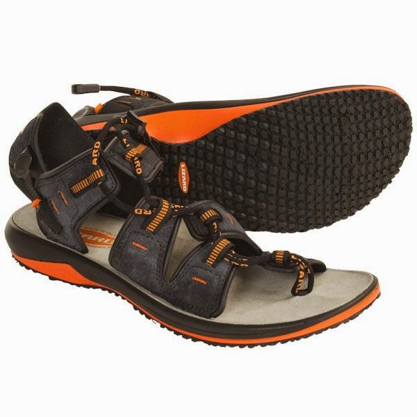 Casual Sandals for men - Fashion Of Indian