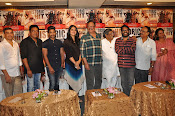 Rudramadevi movie success meet photos-thumbnail-5