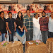 Rudramadevi movie success meet photos-mini-thumb-5
