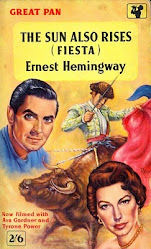 Fiesta-Hemingway