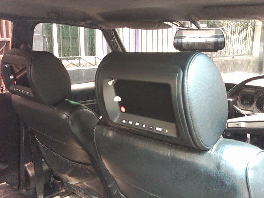 DIJUAL Datsun 120y B310 Tahun 1979 Bandung