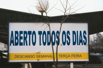 Imagens engraçadas - Página 3 Portugal