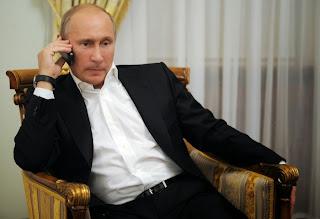 la-proxima-guerra-putin-telefono-movil-troyano-g-20-espionaje