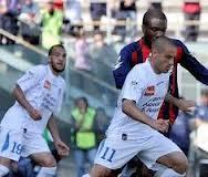Crotone-Novara-serie-b-anticipo-venerdì-winningbet-pronostici-calcio