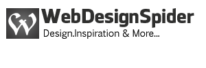 Web Design Spider | Design Inspiration and Resources