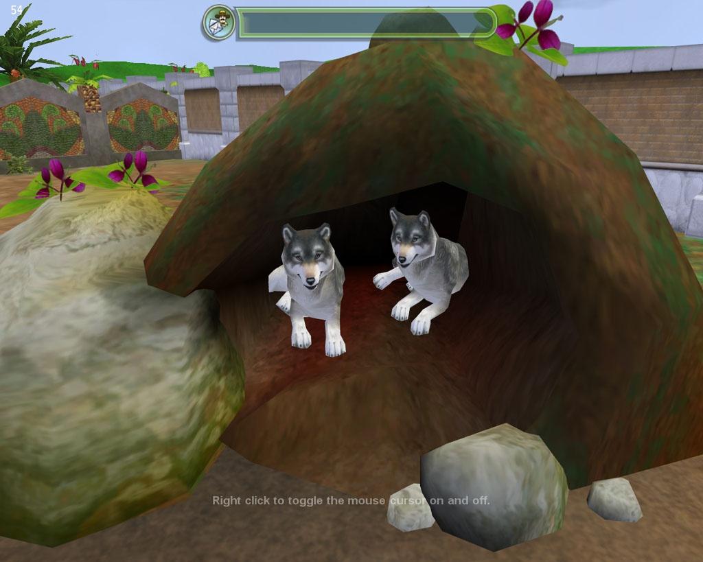 http://1.bp.blogspot.com/-JCmuZ10EfH0/T75vx9kxZII/AAAAAAAETXg/9B1fJ6Eemfw/s1600/Zoo%2BTycoon%2B2%2B-%2BEndangered%2BSpecies%2B%252808%2529.jpg
