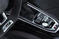 308-GT-Peugeot63.jpg