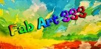 Fab Art 333