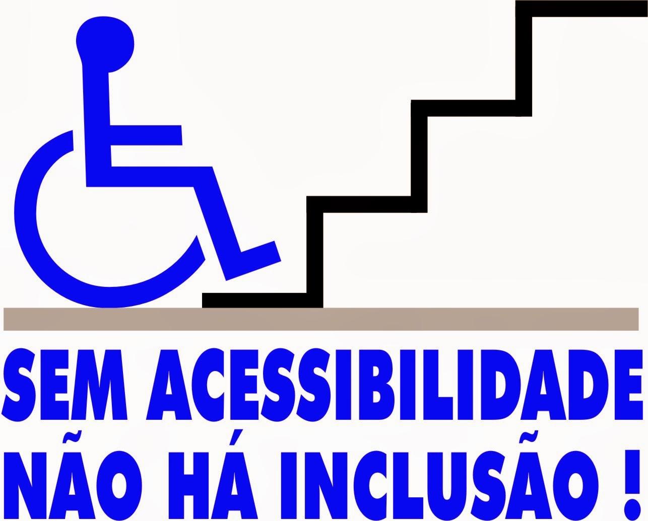 easymatica : TRIGONOMETRIA E ACESSIBILIDADE ABNT NBR 9050 #0707C4 1286x1035 Banheiro De Deficiente Abnt
