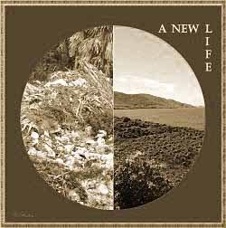 ANL 2017: A NEW LIFE geht weiter!