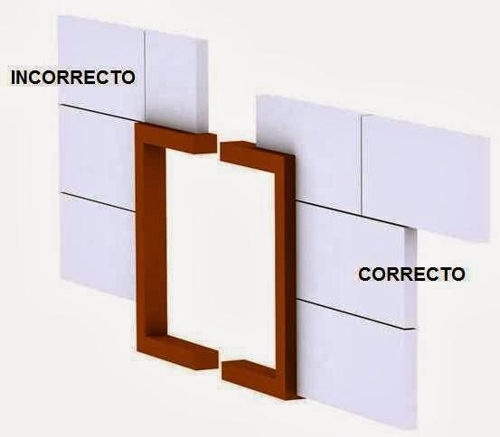 Exemplo-da-colocação-das-placas-de-EPS-pintar-a-casa
