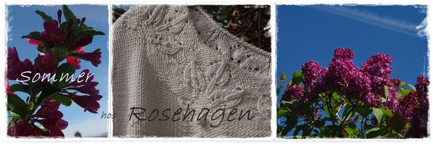 Rosehagen