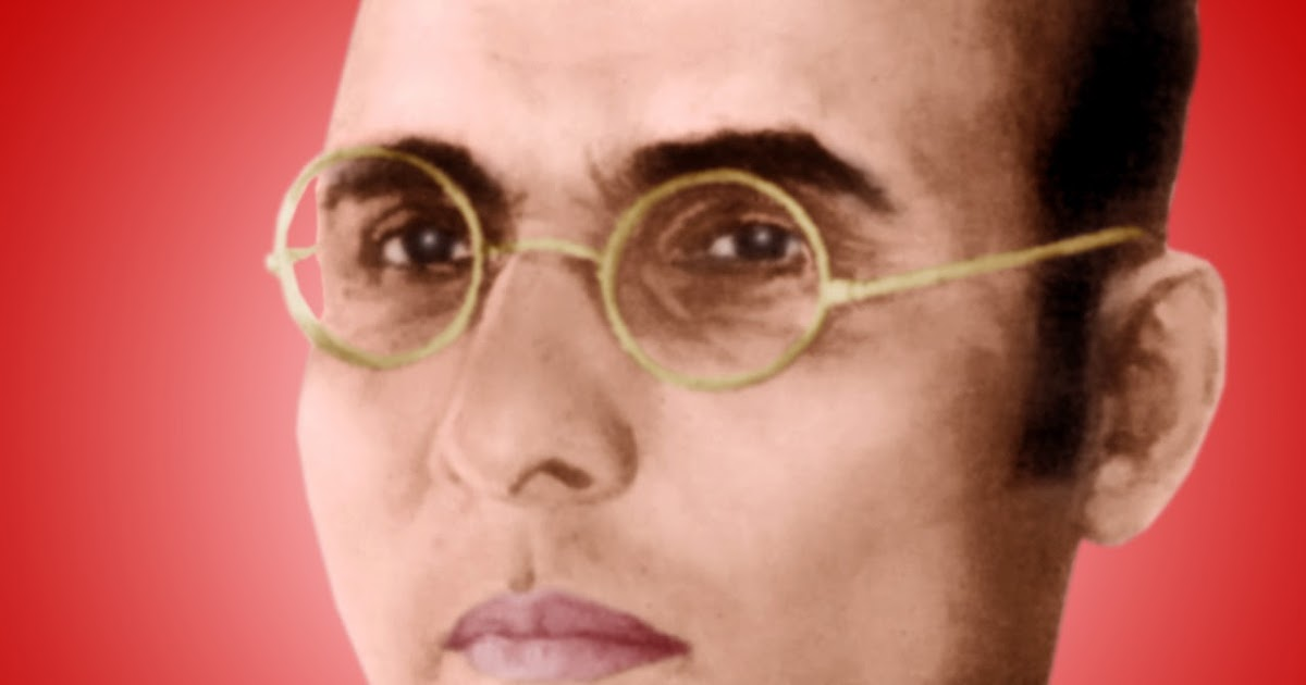 short essay on veer savarkar Swatantryaveer savarkar essays important essay for css 2015 pakistan short essay on importance of maths in our daily life facebook primary research papers.