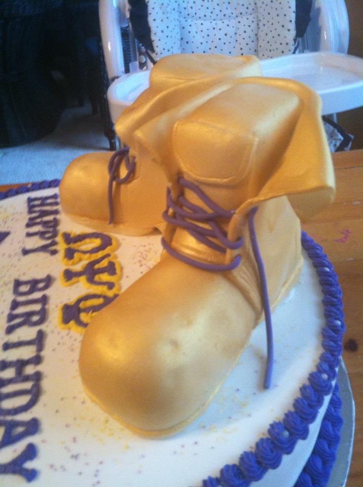 Introducing My Last Creation For 2012ega Psi Phi Golden