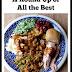 Best Thanksgiving Recipe Round Ups