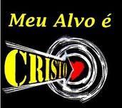 SEGUINDO FIRME PARA O NOSSO ALVO!