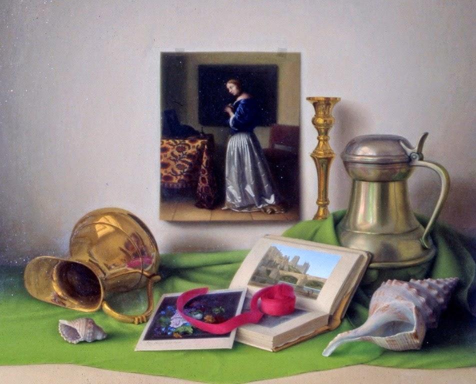 bodegon-realista-decorativos