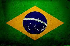 Brazil São Paulo East Mission