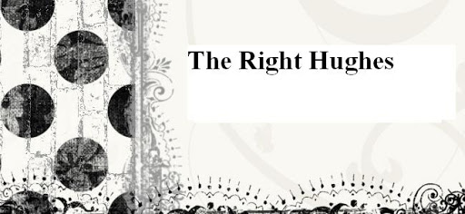 The Right Hughes