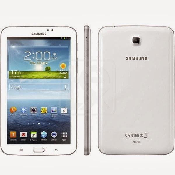 Harga Android Samsung Galaxy Infinite SCH I759 Update November 2013