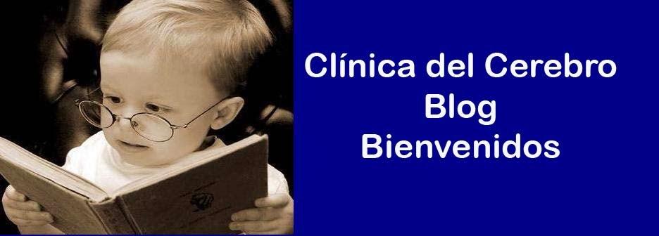 Clínica del Cerebro