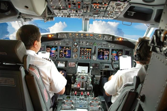 Pendedahan Mengejutkan, MH370 Diterbangkan Ke Antartika?, info, terkini, sensasi,berita, MH370, spekulasi MH370