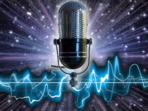 مؤثرات صوتية Lalela Epic Trailers - Dramatic Reality, تأثيرات صوتية جميلة, تأثيرات صوتية لبرامج المونتاج