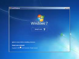 Cara Memperbaiki File Windows yang Rusak Tanpa Instal ...