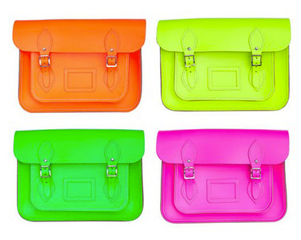 fashion,cambridge satchel company,fashion blog,trends,bags,satchels,limitlessfashion.blogspot.com