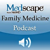 My latest Medscape commentary