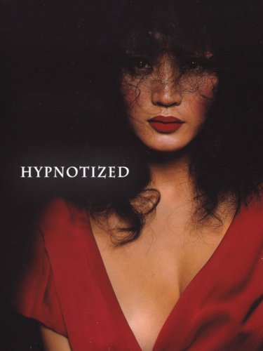 16 hypnotized kim by - photo #27