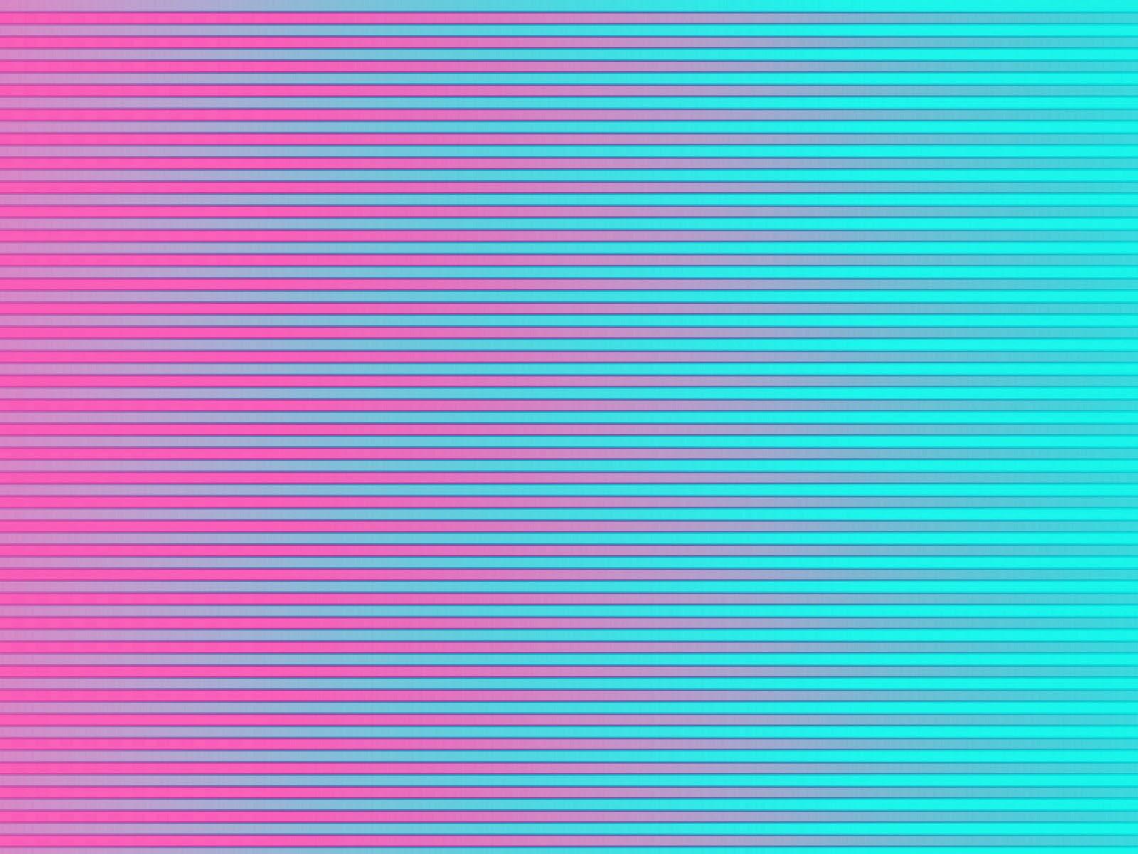 sh yn design stripe pattern wallpaper turquoise pink