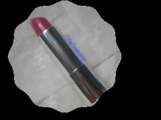 maybelline_lipstick_marvelous_mauve