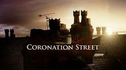 Coronation Street!