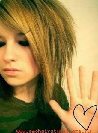 long hair hair updos}