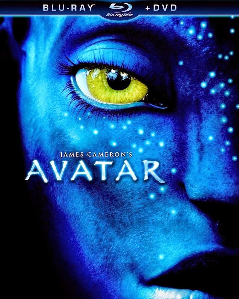 Avatar 2 Hd: หนัง Mini-HD และ Full-HD ที่นี่มากมาย: [Super Mini-HD