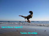 Tamiko Brownlee Exclusive interview!