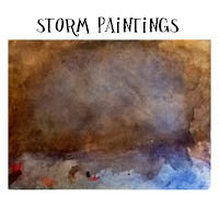 http://www.artintertwine.blogspot.ca/2012/11/turner-storm-paintings.html
