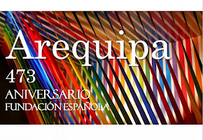 AREQUIPAGAY