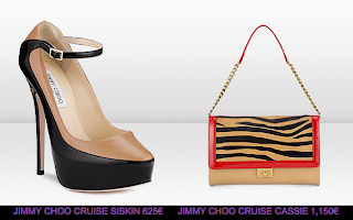 Zapatos3_Jimmy_Choo_Cruise