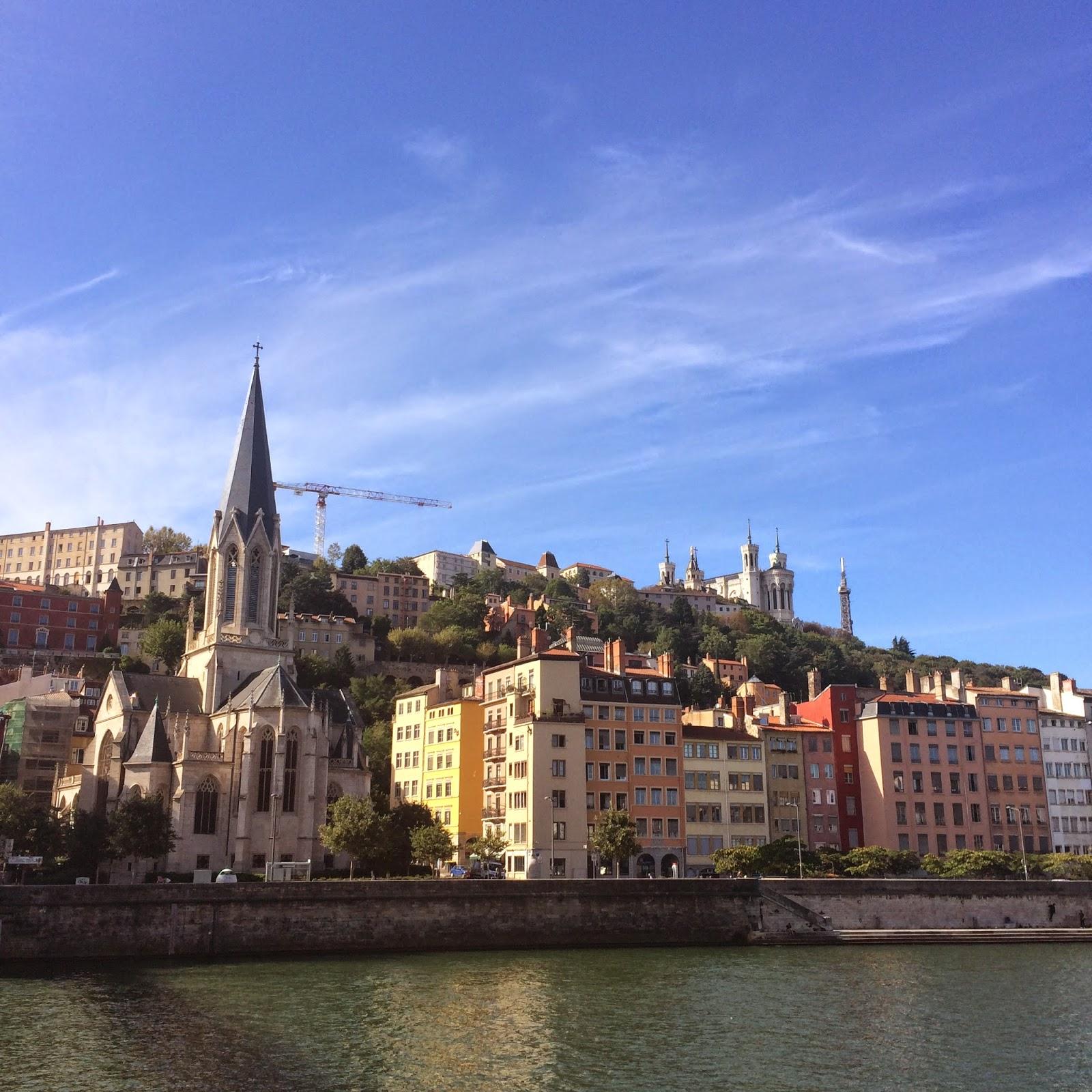 Bonne Adresse #11 : la Maison Thomas Ponson à Lyon