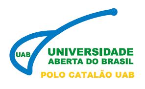 POLO UAB DE CATALÃO/GO