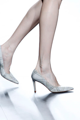 martin-lamothe-el-blog-de-patricia-shoes-zapatos-mercedes-benz-fashion-week-madrid