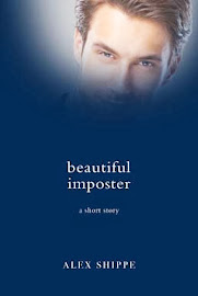"Beautiful Imposter ""...truly touching..."" ★★★★★"
